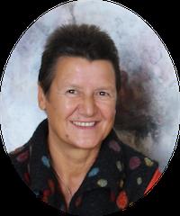 Heilpraktiker für Psychotherapie Dr. Inge Grell