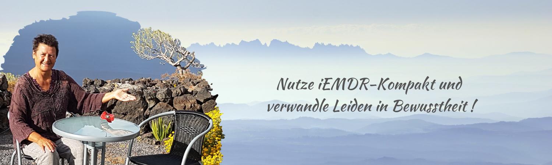 iEMDR-Kompakt-Therapie