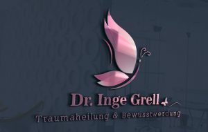 Heilpraxis Dr. Inge Grell